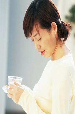 子宮內膜癌能治好嗎 如何診斷子宮內膜癌