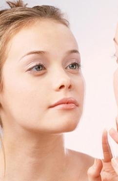多囊卵巢综合征是怎么导致的 有哪些危害