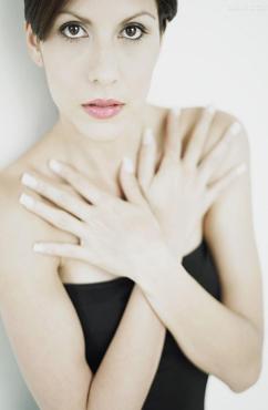 乳房肿块挂哪个科 乳房肿块应该如何护理