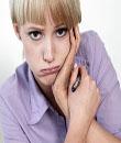 怎样预防产后乳房疼痛 乳房疼痛与什么有关