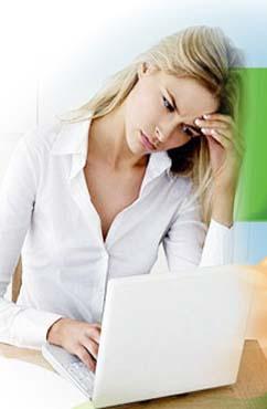 月经来时乳房疼痛是怎么回事 怎样可以缓解疼痛