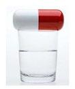 右乳房疼痛吃什么药 如何缓解乳房疼痛
