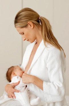 產婦乳房腫塊吃什么藥好 如何來預防乳房腫塊