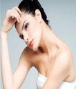 乳房腫塊吃什么藥好 患者日常應該如何護理