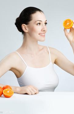 盆腔积液怎么治最好 盆腔积液的治疗方法有哪些