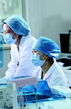 盆腔积液的症状是什么 该如何用药