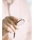 盆腔积液症状严重吗 如何诊断