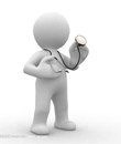 盆腔积液的原因是什么 要如何预防