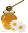女性更年期吃蜂王浆可以吗 饮食搭配注意事项有哪些