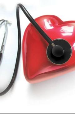 盆腔炎怎么治 药物可以吗