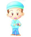 盆腔炎的治疗方法有哪些 有效吗