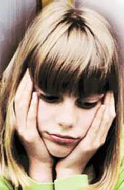 慢性盆腔炎有哪些症状 容易发现吗