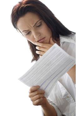盆腔炎是怎么引起的 具体原因是什么