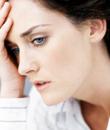 盆腔炎症状有哪些 容易辨别吗