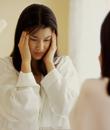 盆腔炎的症状是什么 有哪些表现