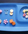 盆腔炎吃什么药好 用药有哪些