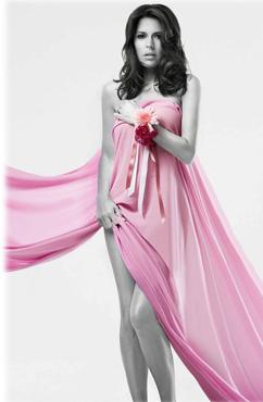 什么是乳腺癌骨转移 如何来治疗乳腺癌