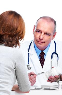 子宫内膜炎治疗时饮食需要注意的是什么