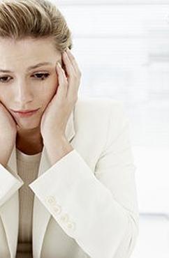 子宫内膜炎有什么症状 病因是什么