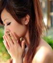 子宫内膜炎症状有哪些 急性跟慢性有什么区别