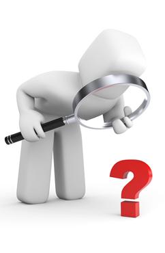 子宮內膜異位的癥狀是什么 有哪些危害