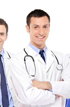 子宫内膜异位症的治疗如何 病因是什么