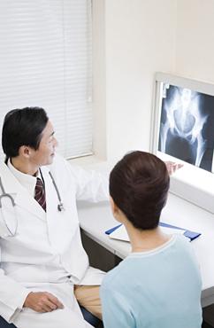 子宮內膜異位癥的治療如何 有哪些檢查項目
