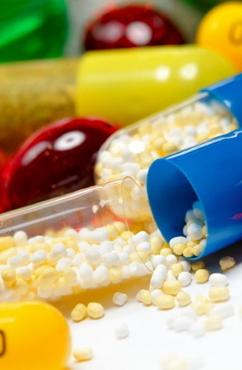 子宫内膜异位症吃什么药 饮食注意事项疗有哪些