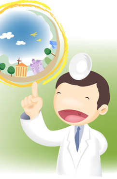 子宫内膜异位症吃什么药 饮食该怎么样