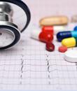 子宮內膜異位癥有什么藥物治療