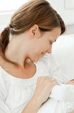 哺乳期治疗乳腺炎有什么方法
