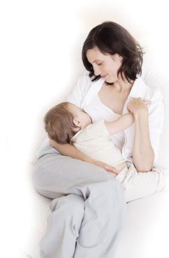 哺乳期乳腺炎癥狀是怎樣的 有什么要注意的