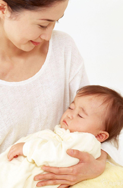 哺乳期乳腺炎症状是什么 如何进行饮食护理