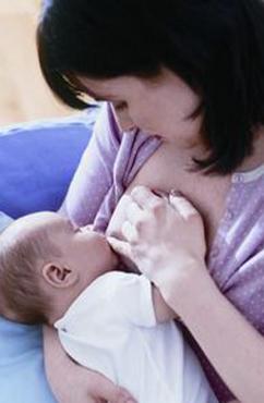 哺乳期乳腺炎症状是啥