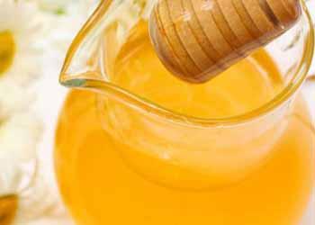 痛经克以喝蜂蜜水吗 缓解痛经的方法有几种_妇