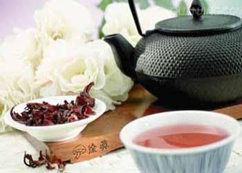 痛經腳酸喝什么好點 四種茶飲助你緩解痛經