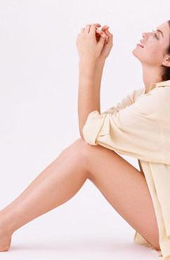 霉菌性外阴炎的临床症状有哪些