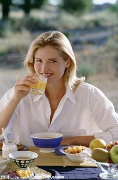 妇科外阴炎药方有什么 饮食有什么要注意的