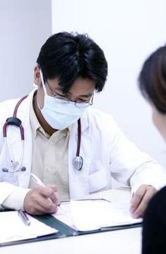 慢性附件炎是什么 慢性附件炎怎么治療