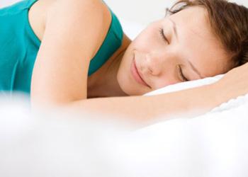 宫颈炎是什么 宫颈炎一度怎么治