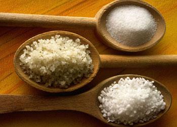 粗盐热敷治盆腔积液的方法是什么