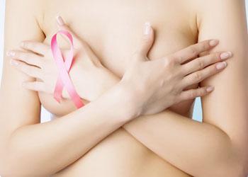乳腺癌早期症状是怎样的