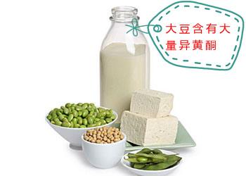 子宫肌瘤能喝豆浆吗
