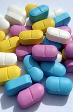 卵巢癌靶向治療藥物有什么 效果怎樣