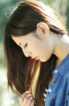 白带异常量少有什么危害 治疗需注意什么