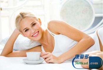 卵巢囊肿患者能吃固元膏吗
