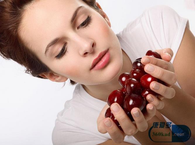 子宫肌瘤手术患者必读饮食内容