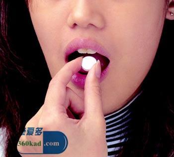 治疗霉菌性阴道炎小偏方有什么呢
