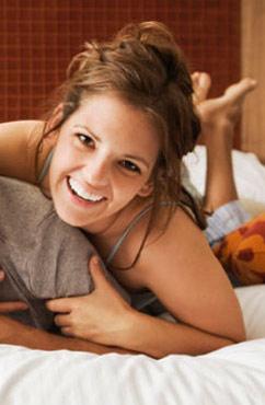 阴道瘙痒会不会影响怀孕