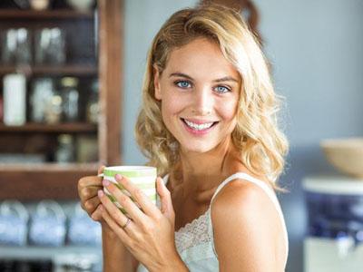 宫颈囊肿的发病年龄段是什么